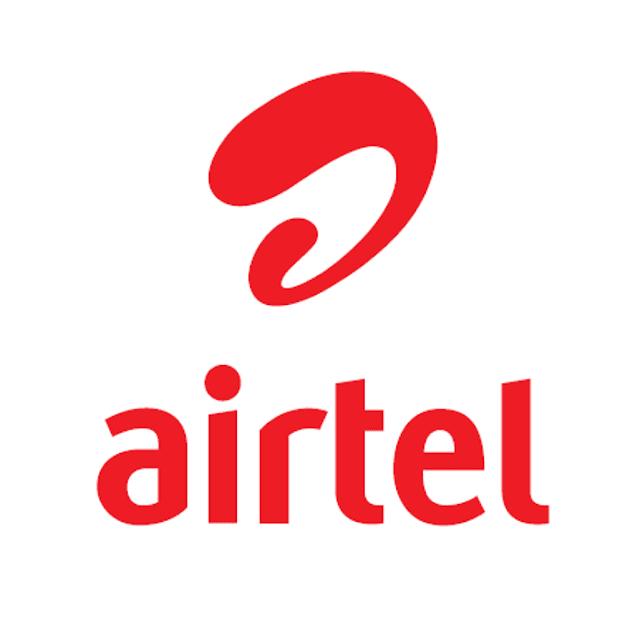 Activate Airtel 1GB Data For 350 Naira