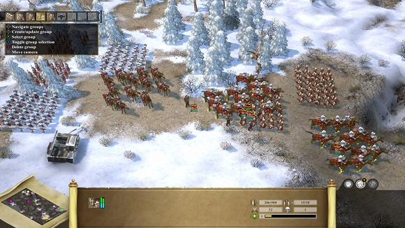 praetorians-hd-remaster-pc-screenshot-4