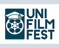 UNIFILMFEST - Festival de Cine Universitario