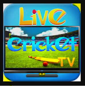 10 Best Free Live Tv Apps For Android