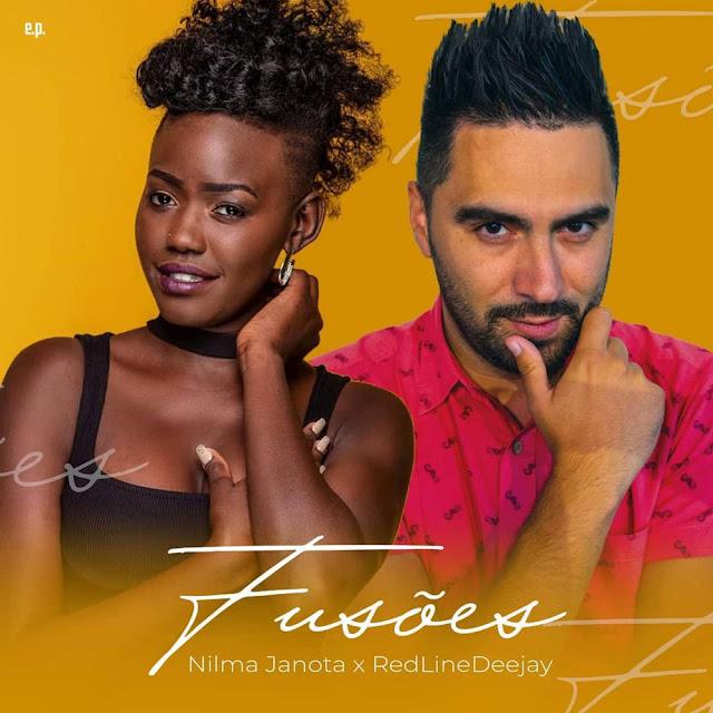 https://hearthis.at/samba-sa/nilma-janota-feat.-redlinedeejay-ja-nao-es-o-mesmo-rb/download/