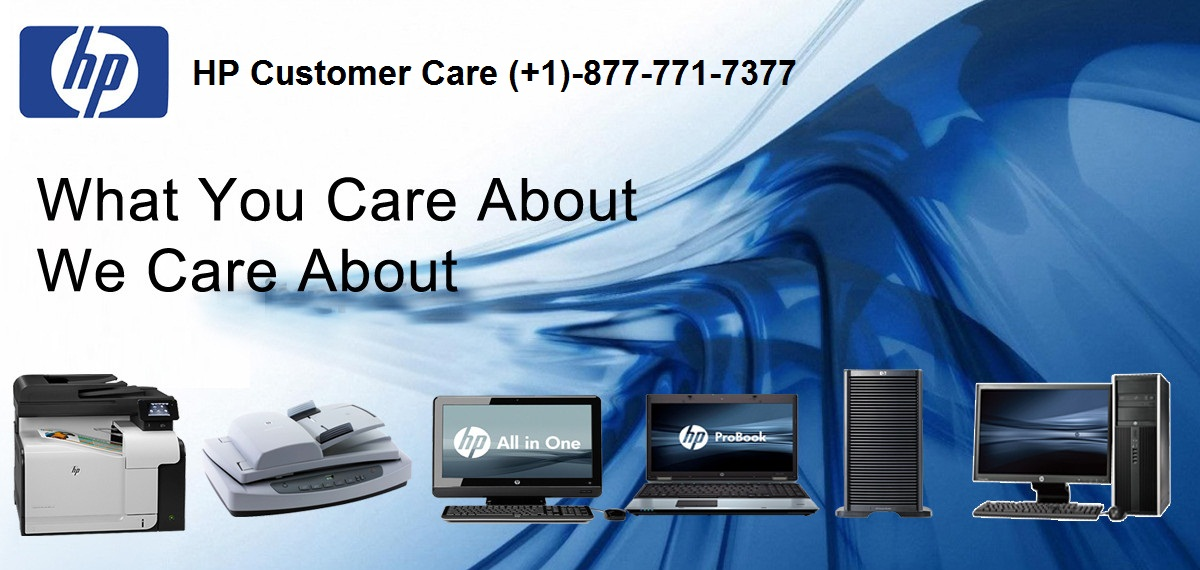 Dial HP Support Number and Get Solution Instantly