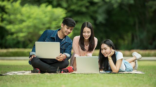 Rincian Modal Usaha Bimbingan Belajar Dan Keuntungannya Investasi