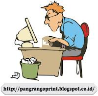 http://pangrangoprint.blogspot.co.id