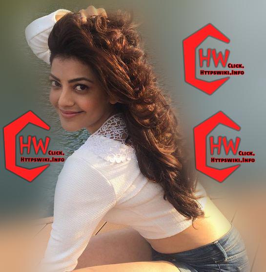 Kajal agarwal hd very hot new photos 2017 free download voltagebd Choice Image