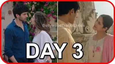love-aaj-kal-collection-day-3