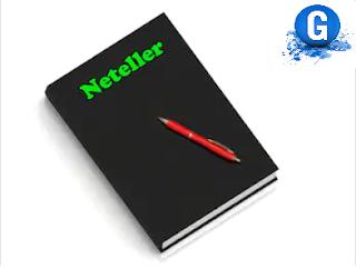 what is neteller