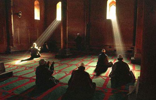 remaja-masjid