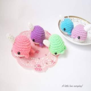 https://paintitcolorful.blogspot.com/2018/08/amigurumi-narwhal-free-pattern.html