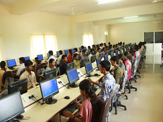 Ramireddy Subbarami Reddy Engineering College(RSREC)-/Nellore