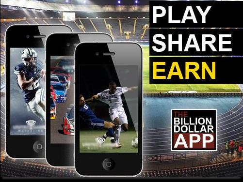Image result for united games app