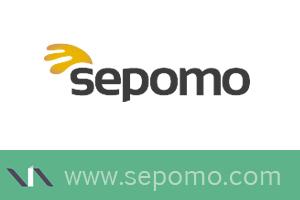 Sepomo, servicio de micropagos vía móvil