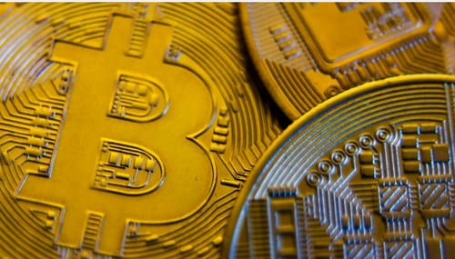 Jack Dorsey Plans to Create a Bitcoin Wallet