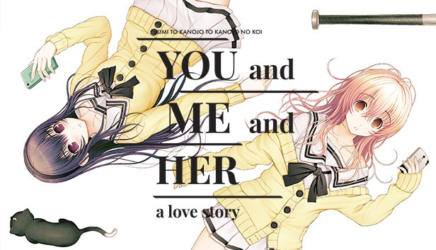 you-and-me-and-her-a-love-story