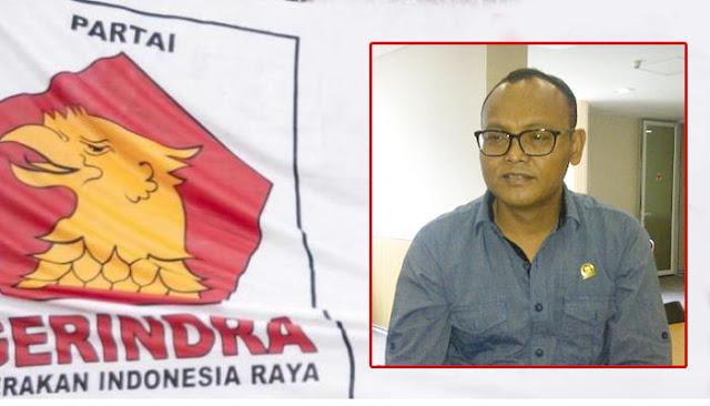 Nah Lo, Sekarang Malah Anak Buah Prabowo Bantah Alexis Ditutup Oleh Anies, Yang Mana Yang Bener?