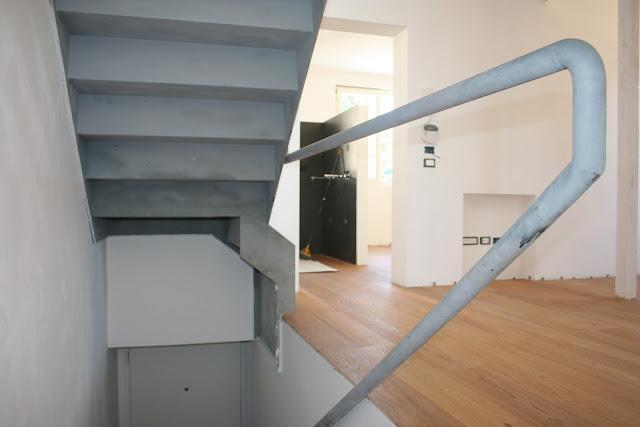 ristrutturare progettare interni interior renovation