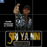 AUDIO  | Muddy  Wey - SiRi YA NINI  | download  mp3