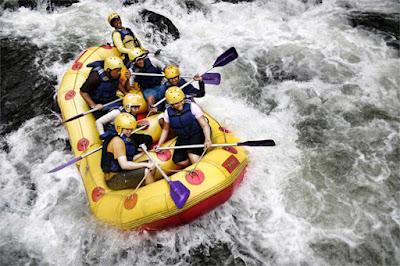 songa-rafting1