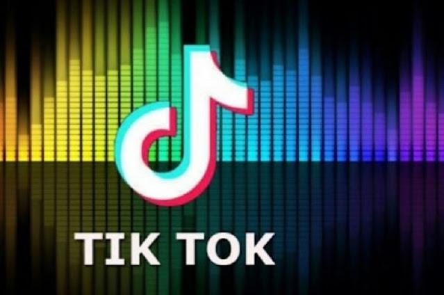 Lagu Viral di TikTok