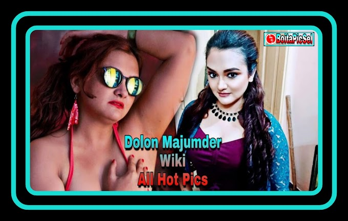 Dolon Majumder All Hot Photos - Boitapic