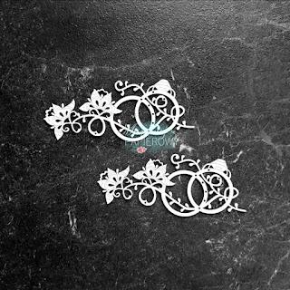 http://miszmaszpapierowy.com.pl/pl/p/Obraczki-z-kwiatuszkami/536