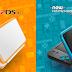 New Nintendo 2DS XL chega a Portugal em Julho