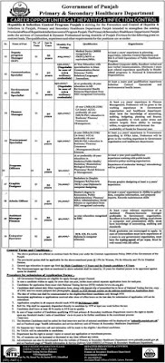 https://www.jobspk.xyz/2020/01/Primary-Secondary-Healthcare-Department-Punjab-Jobs-2020-NTS-Form-Latest-Advertisement.html