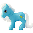 MLP Starbeam Discount Singles  G3 Pony