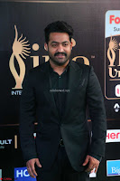 NTR and others Celebs at  at IIFA Utsavam Awards 2017  Day 2   Part 3 ~  01.JPG