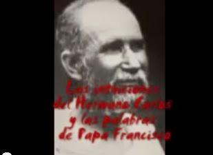 http://mundo-carlosdefoucauld.blogspot.com.es/2013/11/las-intuiciones-del-hno-carlos-y-las.html
