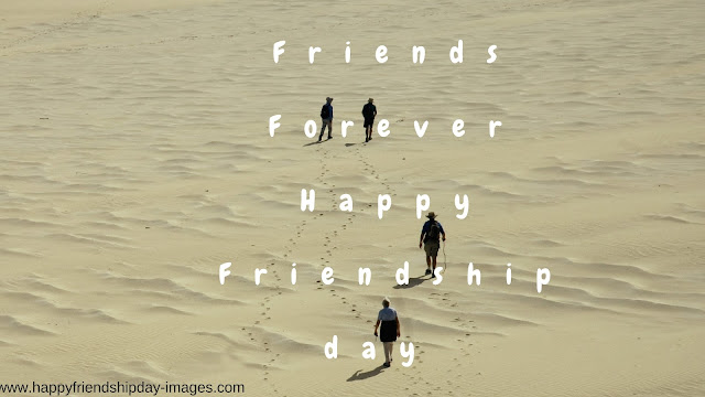 Friendship day 2017 images quotes