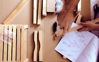 Eds-Montador- tabela de preço de montagem e desmontagem de moveis