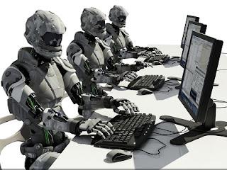 Робот торговый форекс бесплатно курс доллара московская биржа торги