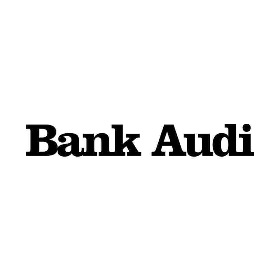 Bank Audi In Egypt Is Hiring Oracle Database