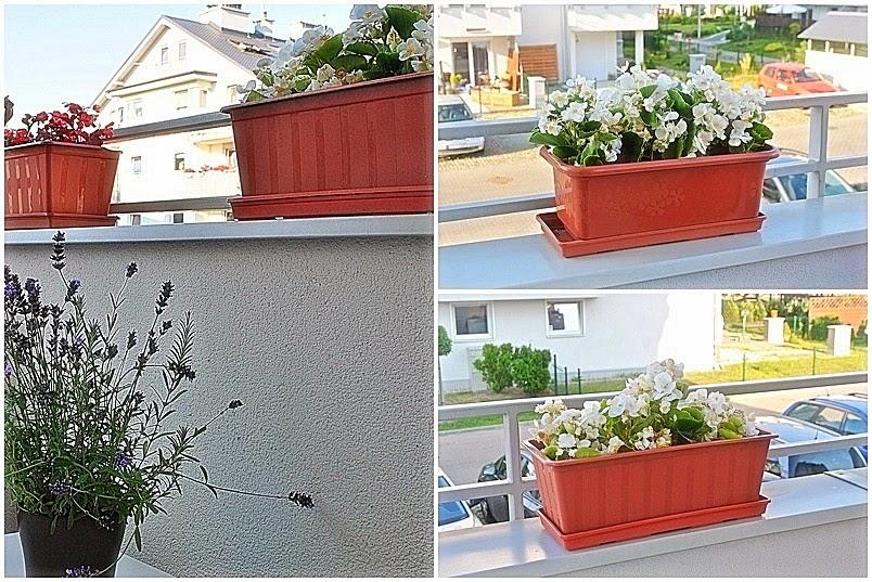 jak_urządziłam_sobie_balkon