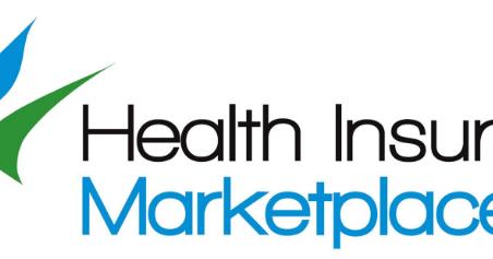 real health insura rep - 1200×630