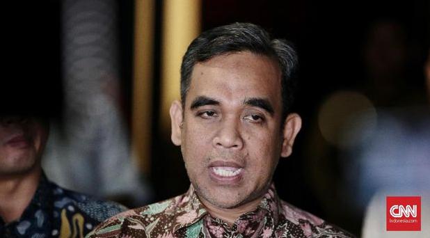Tim Koalisi Prabowo-Sandi Temukan 25 Juta Data Pemilih Ganda