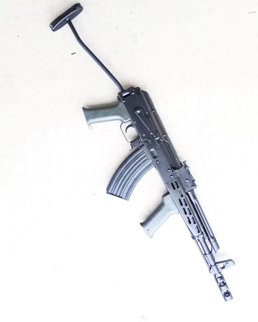 M13-Industries-AMD-65-Hungarian-Paratrooper