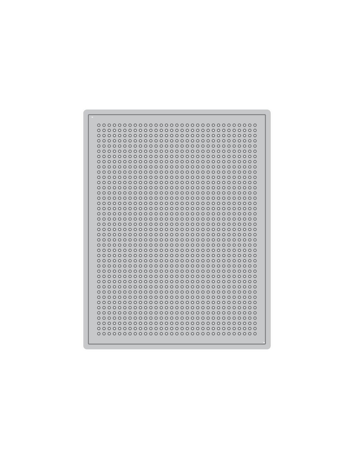 https://altenew.com/products/pegboard-canvas-cover-die