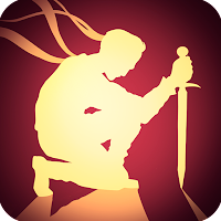 A Way To Slay – Turn-Based Puzzle Mod Apk