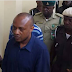 What Billionaire kidnapper Evans did with soldier during crime spree – Witness