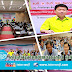 อบจ.ราชบุรี จัดโครงการเสริมสร้างความเข้มแข็งอาสาสมัครสาธารณสุขรุ่นที่ 1