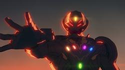Tại sao Ultron sở hữu 6 viên đá trở nên mạnh hơn nhiều so với Thanos trong MCU?