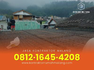 https://www.kontraktorrumahmalang.com/2020/10/jasa-kontraktor-rumah-mewah-malang-di.html
