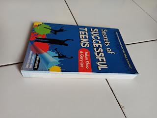 Secrets of Successful Teens