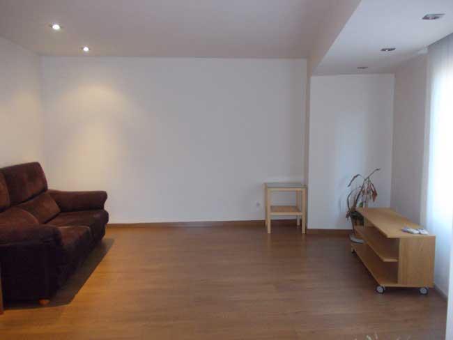 piso en venta calle jose sanchez adell castellon salon
