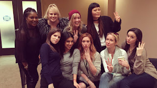 Pitch Perfect 3 Trailer Will Sweep You Off Your Feet