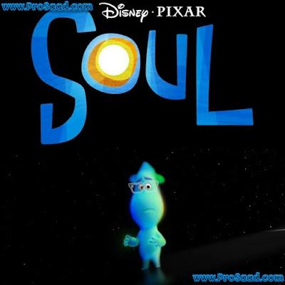 """soul 2020""  Disney animation movie cast crew releasing date rumors"