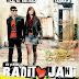 Download Film Radit dan Jani (2008) DVDRip Full Movie Gratis