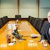 Presidente do Banco Central pede continuidade de ajustes e reformas